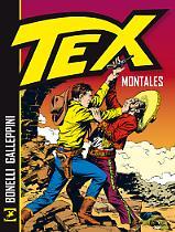 Tex. Montales